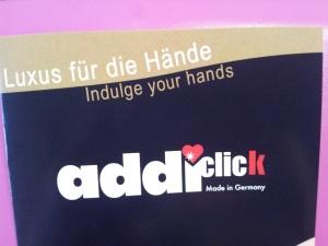 Addi_2